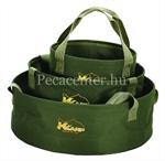 K-KARP MIXING BOWL L, etetőkeverő táska