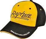 RAPTURE CAP 2015, sapka