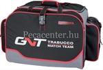 TRABUCCO GNT MATCH TEAM BORSA XL, táska