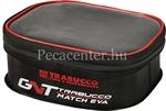 Trabucco GNT Match EVA accessories bag mini, kellékes táska