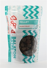 Balaton Baits Marine Halibut pellet 20mm 1000g