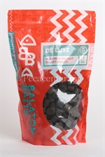 BB Deluxe halibut pellet 14-20mm 1000g - Beauty