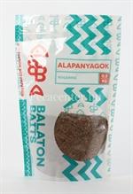 Balaton Baits Bogármix 500g
