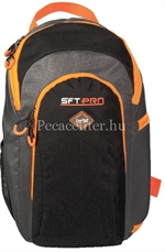 RAPTURE SFT PRO SLING MASTER BACKPACK, HÁTIZSÁK