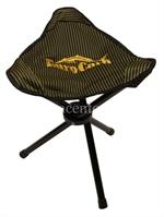 EC Három lábú horgász szék (EC-725 EC-1189)