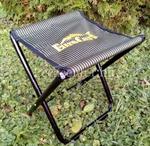 EC X lábú összecsukható szék (EC-727 EC-1191)