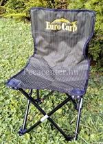 EC támlás horgásszék kicsi (EC729 EC-1193)