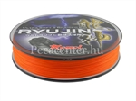 Momoi Ryujin PE 8 Braid 0,06 / 130 mt orange