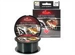 CARP EXPERT METHOD FEEDER TEFLON 300m 0.20mm