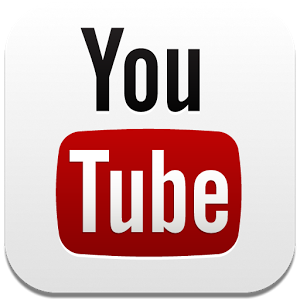 Pecacenter Youtube